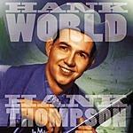 Hank Thompson Hank World