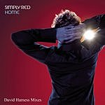 Simply Red David Harness 'Home' Mix (Single)