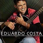 Eduardo Costa Eduardo Costa