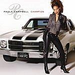 Paula Campbell Champion (Single)
