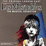 Original London Cast Les Miserables (Original London Cast Recording)