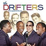 The Drifters The Legacy Continues