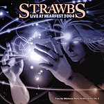 The Strawbs Live At Nearfest