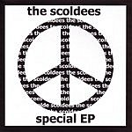 The Scoldees Special EP