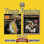 Vicente Fernández 35 Anniversary Remastered Series, Vol.7
