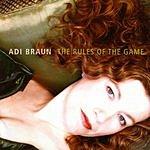 Adi Braun The Rules Of The Game