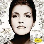 Anne-Sophie Mutter Piano Trios K. 548, 542 & 502