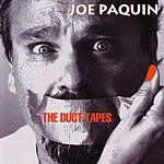Joe Paquin The Duct Tapes