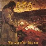 Hades The Dawn Of The Dying Sun