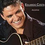 Eduardo Costa Acustico