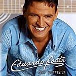 Eduardo Costa No Boteco