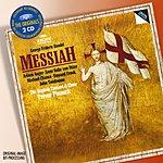 George Frideric Handel Messiah, HWV 56