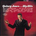 Quincy Jones Quincy Jones Plays Hip Hits