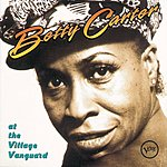 Betty Carter At The Village Vanguard (Live)