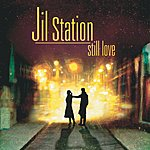 Jil Station Vanguard (Single)
