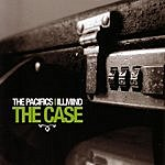 The Pacifics The Case