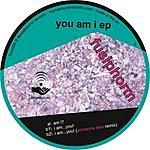Fusiphorm You Am I EP
