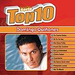 Domingo Quinones Serie Top 10: Domingo Quinones