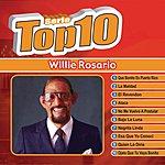 Willie Rosario Serie Top Ten: Willie Rosario
