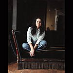 Norah Jones In The Morning (Live) (Single)