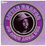 Little Beaver The Very Best Of Little Beaver
