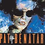 Pat Benatar Best Shots