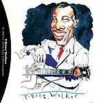 T-Bone Walker The Complete Capitol/Black & White Recordings