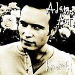 Adam Ant Extra Wonderful