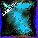 Erratic Spit(e) & Fragmented Imaging