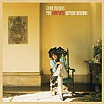 Gram Parsons The Complete Reprise Sessions