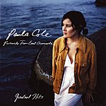Paula Cole Greatest Hits: Postcards From East Oceanside