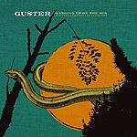 Guster Ganging Up On The Sun