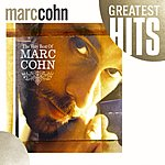 Marc Cohn The Very Best Of Marc Cohn (Remastered LP Version)
