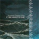 Crosstide Seventeen Nautical Miles