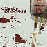 Clarity Process Fluid