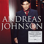 Andreas Johnson Mr. Johnson, Your Room Is On Fire