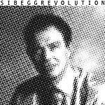 Si Begg Revolution
