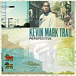 Kevin Mark Trail Perspective