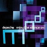 Depeche Mode Enjoy The Silence (Reinterpreted By Mike Shinoda)
