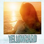 Yellowcard Ocean Avenue (Live)