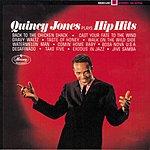 Quincy Jones Plays Hip Hits