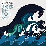Keane Under The Iron Sea