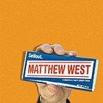 Matthew West Sellout