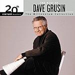 Dave Grusin Best Of: 20th Century