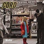 Cord Winter (3-Track Single)