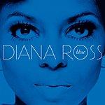 Diana Ross Blue