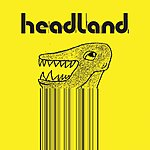 Headland Monster In A Shirt (2-Track Single)