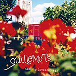 Guillemots Made-Up Lovesong #43 (Single)
