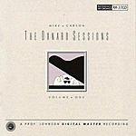 Mike Garson The Oxnard Sessions, Vol.1