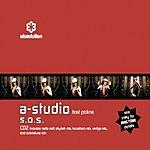 A-Studio S.O.S. (Maxi-Single)